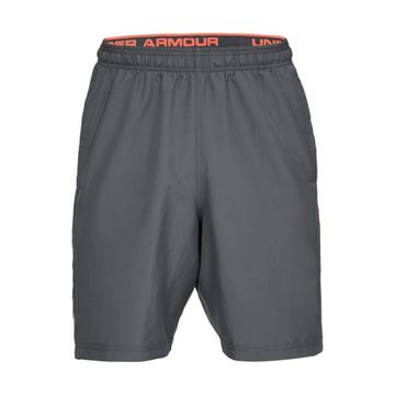 under-armour-shorts-woven-grapic--1320203-012-gray_1