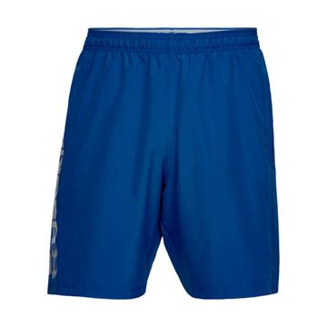 under-armour-shorts-woven-graphic-wordmark--1320203-400-blue_1