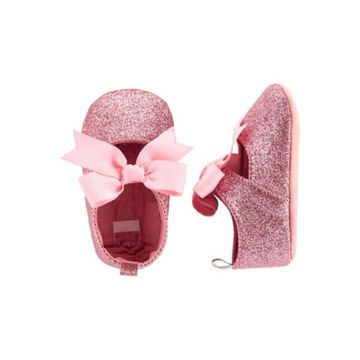 carters-zapatos-mary-jane--cr04920-pink_1