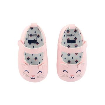carters-zapatos-cat-mary-jane--cr05064-pink_1