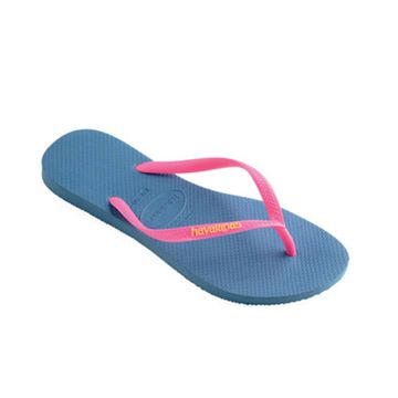 havaianas-sandalias-juniors-slim-logo-pop-up--4119787-0057-i51-blue_1