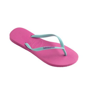 havaianas-sandalias-juniors-slim-logo-pop-up--4119787-2397-i51-pink_1