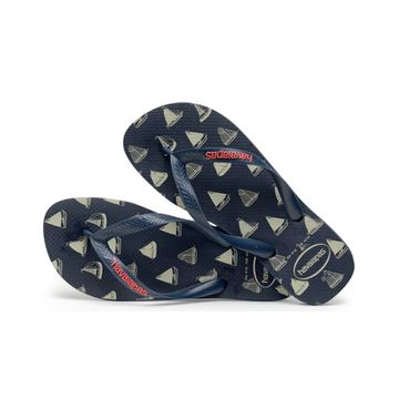 havaianas-sandalias-top-nautical--4137126-4368-i51-blue_1