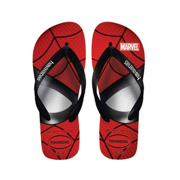 havaianas-sandalias-top-marvel-spiderman--4139511-0090-i55-red_1