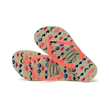 havaianas-sandalias-attitude-kids--4141416-2532-i51-orange_1