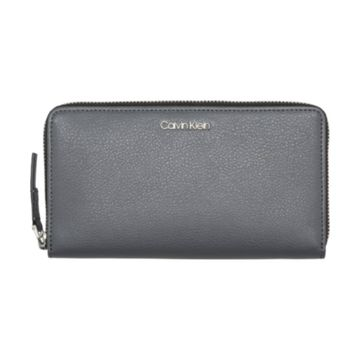 calvin-klein-wallets-frame-large-zip-around--k60k604497-gray_1