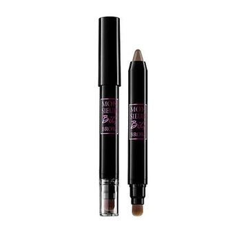 lancome-monsieur-big-01-blonde-chubby-brow-crayon-d-2017070612133358_566507