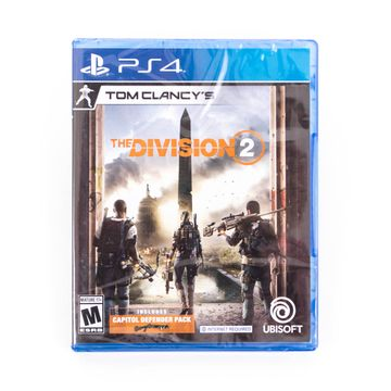 playstation-ps4-the-division-tom-clancy-s--3353-64542-_1