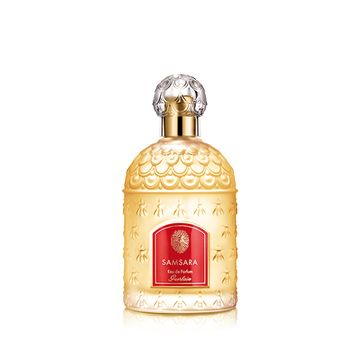 samsara-edp-100ml-913-25827_1