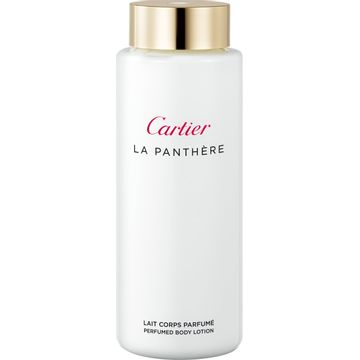 cartier-la-panthere-body-lotion-200-ml--1217-fs145044_1