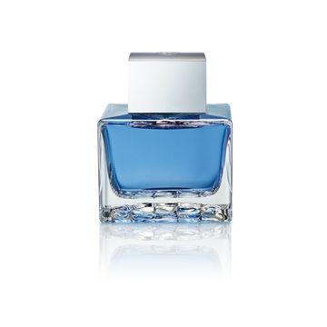 antonio-banderas-blue-seduction-edt-50-ml--1196-650238_1