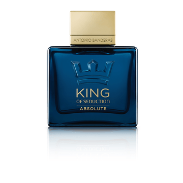 antonio-banderas-king-of-seduction-absolut-men-100-ml--1196-651016_1.jpg_result