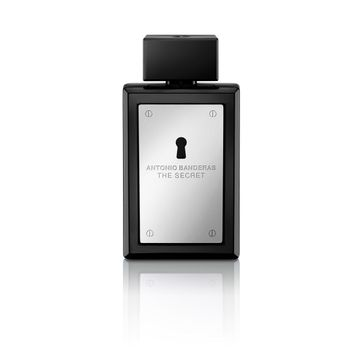 antonio-banderas-the-secret-men-100-ml--1196-650356_1