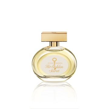 antonio-banderas-her-golden-secret-fw-edt-80-ml--1196-6507_1