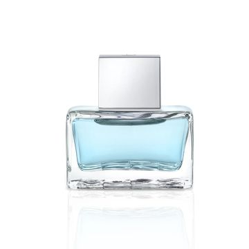 antonio-banderas-blue-seduction-fw-edt-50-ml--1196-65_1