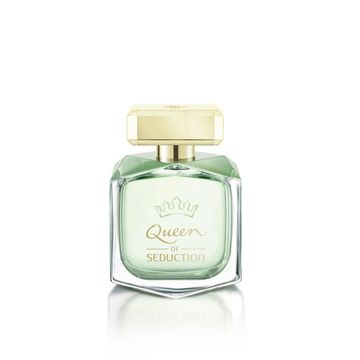antonio-banderas-queen-women-50-ml--1196-6510513_1
