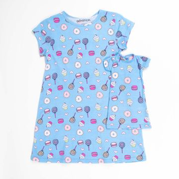 advance-pijama-t-shirt-candy--g17_1