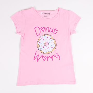 advance-pijama-t-shirt-donut--g12_1