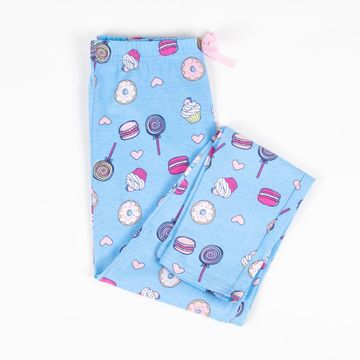 advance-pijama-pantalon-candy--g15_1