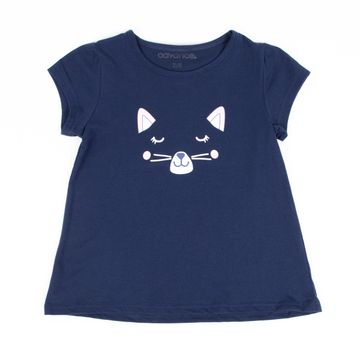 advance-pijama-t-shirt-cat--g13_1
