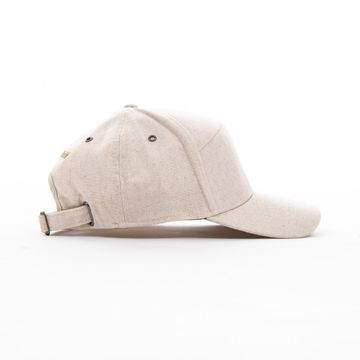 brooksfield-20gorra--bfycap-41-020-a-248-brown_1