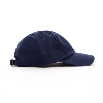 brooksfield-gorra--bfycap-41-022-a-002-blue_1