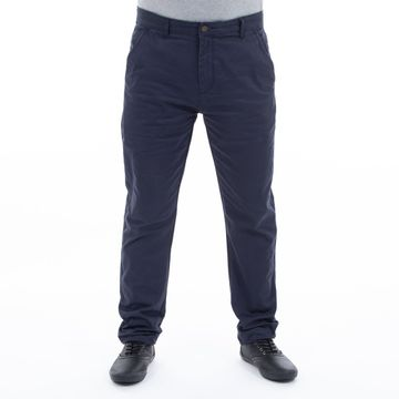 brooksfield-pantalon-casual-para-hombre--bfcpm-42-095-a-021-blue_1
