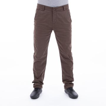 brooksfield-pantalon-casual-para-hombre--bfcpm-42-095-a-137-brown_1