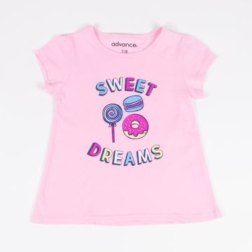 advance-pijama-t-shirt-sweet-dreams--g13_1