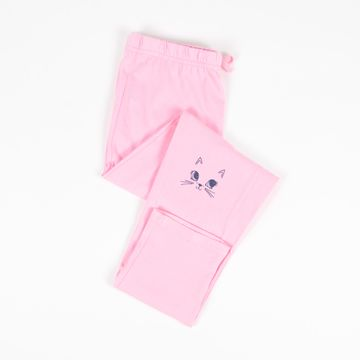 advance-pijama-pantalon-cat--g15_1