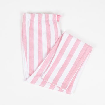 advance-pijama-pantalon-stripes--g15_1