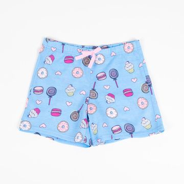 advance-pijama-short-candy--g16_1