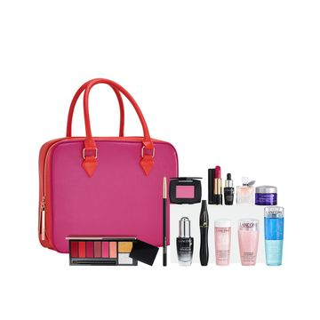 lancome-beauty-box-xmas-set-inter-plv--1207-t7100068_1