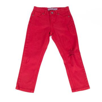 elements-pantalon-para-ni-C3-B1o-rojo--fecpb-42-001-a-006-red_1