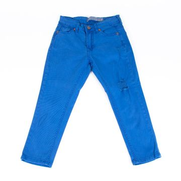 elements-pantalon-para-ni-C3-B1o-azul--fecpb-42-001-a-257-blue_1