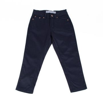 elements-pantalon-para-ni-C3-B1o-navy--fecpb-42-002-a-002-blue_1