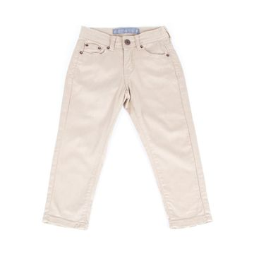 elements-pantalon-para-ni-C3-B1o-khaki--fecpb-42-002-a-009-brown_1