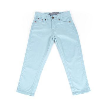 elements-pantalon-para-ni-C3-B1o-azul--fecpb-42-002-a-019-blue_1