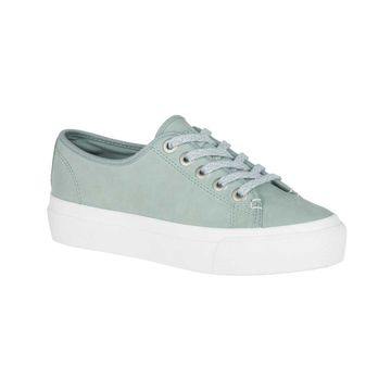 sperry-zapatillas-sky-sail-leather--sts82170-green_1
