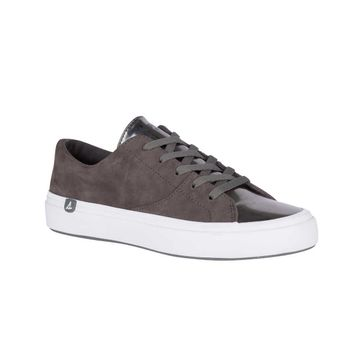 sperry-zapatillas-haven-lace-u--sts82606-gray_1