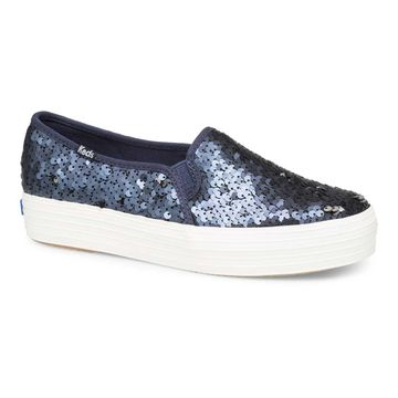 keds-triple-decker-reverse-sequin--wf60407-blue_1