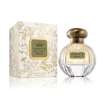tocca-florence-edp--1231-tb2032_1
