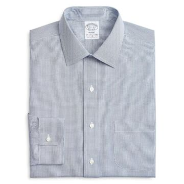 brooks-brothers-micro-winfowpane-classic-fit---100114991-blue_1