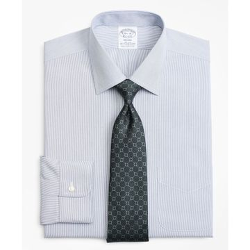 brooks-brothers-camisa-non-iron-ainsley-broadcloth--100114994-blue_1_result