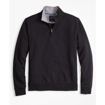 brooks-brothers-abrigo-french-terry-half-zip--100116332-black_1