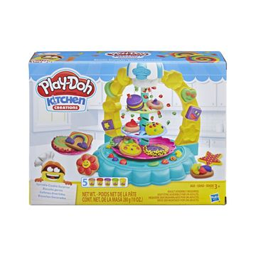 hasbro-play-doh-kitchen-creations-spirinkle-cookie-surprise-set--e5109_1