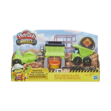 hasbro-play-doh-wheels-gravel-yard-contruction-toy--e4293_1