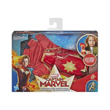 hasbro-captain-marvel-movie-photon-power-fx-glove--e3609_1