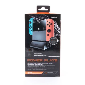 bionik-power-plate-portable-power-system-for-nintendo-switch--677-bnk-9016_1