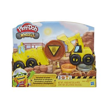 hasbro-play-doh-wheels-excavator-and-loader-toy-contruction--e4294_1